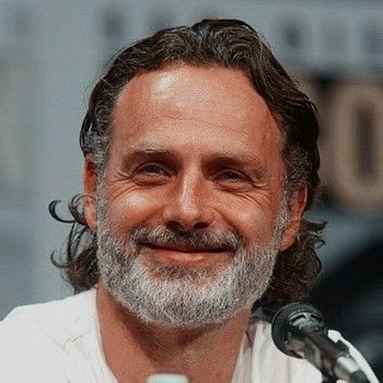 HAPPY BIRTHDAY ANDREW LINCOLN WE LOVE YOU