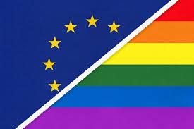 RT @IgualdadLGBT: El PP ha votado en contra de que las parejas LGBT sean reconocidas en toda la Unión Europea https://t.co/ubwyjYLhuS