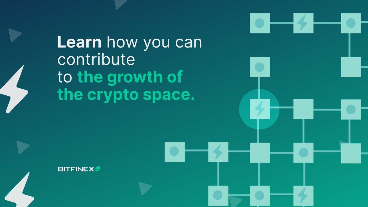 Come investire in Bitcoin: Le 10 regole d'oro per il successo