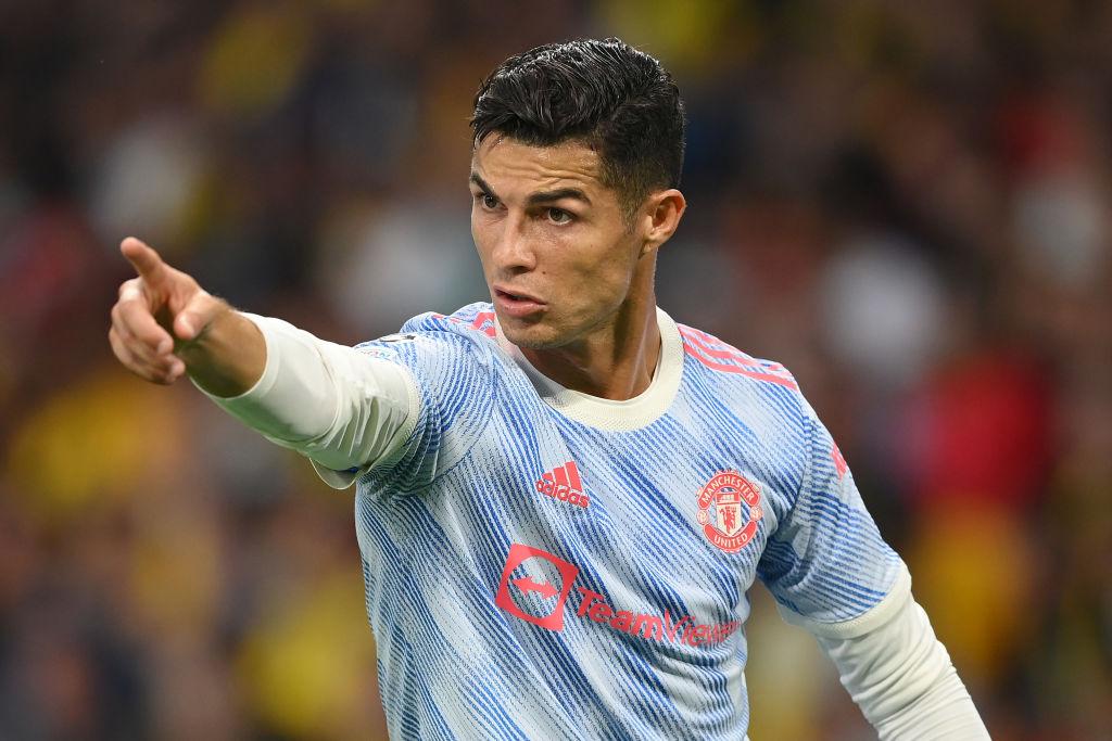 Most #UCL goals 🇦🇷 Lionel Messi - 120 🇵🇱 Robert Lewandowski - 73 🇵🇹 Cristiano Ronaldo Before Turning 30 - 72 🇫🇷 Karim Benzema - 71 🇪🇸 Raúl González - 71 🇵🇹 Cristiano Ronaldo Since Turning 30 - 63