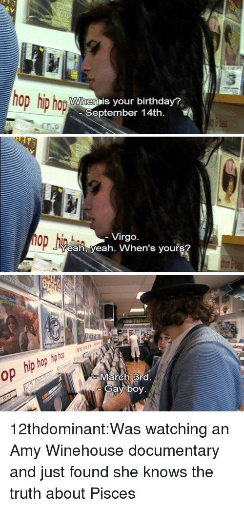 Happy birthday to the Virgo icon Amy Winehouse