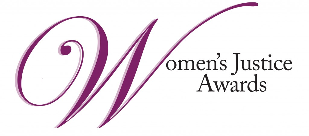 Congratulations to our attorney @ToriMSchafer for Women's Justice Leaders of Tomorrow award from @MoLawyersMedia!