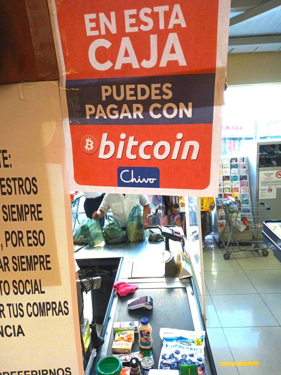 Bitcoin: Twitter potrebbe abilitare tips in BTC - The Cryptonomist