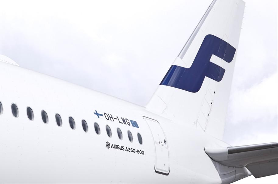 Finnair utökar tillgängligheten till USA med ytterligare interkontinentaltrafik från Arlanda – adderar linjer till Los Angeles och New York  https://t.co/V8pYZKOvvu https://t.co/U7Ul6f1Lt5