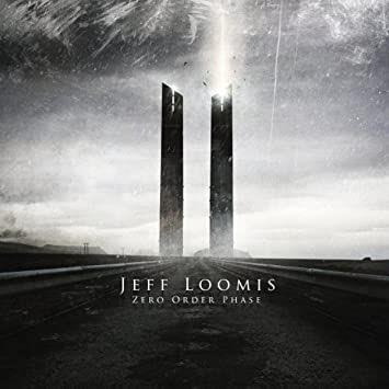 BGM           JEFF LOOMIS 1st                  Happy Birthday Jeff