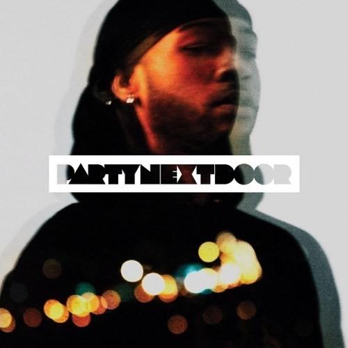 Today in History! PARTYNEXTDOOR - PARTYNEXTDOOR :: #GetItLIVE! livemixtapes.com/mixtapes/22951… @LiveMixtapes @PARTYOMO