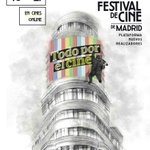 El Festival de Cine de Madrid (FCM-PNR) presenta la programación de su nueva edición, en la que celebra su 30 aniversario @fcmpnr   #FCMPNR #FestivalCineMadrid #TodoPorElCine   https://t.co/z9tp7Ap8OP