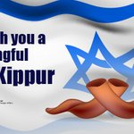 Image for the Tweet beginning: Wishing all of our Jewish