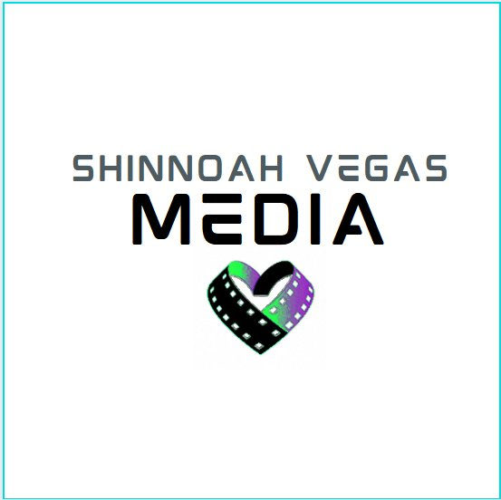 ATTENTION: Shinnoah Vegas Media looking for Sponsors for upcomming productions To become official sponsor & receive name in credits... Send donations to; Cashapp $ShinnoahV or Venmo @ShinnoahV DM for ad placement in upcoming films. 💕💕💞💞💖💜❤
