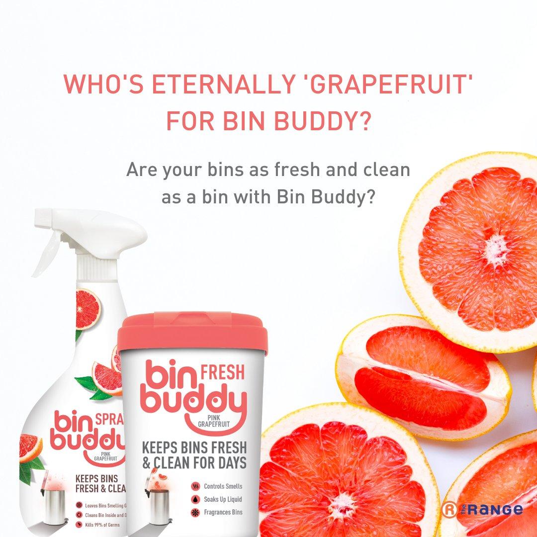 BinBuddy photo