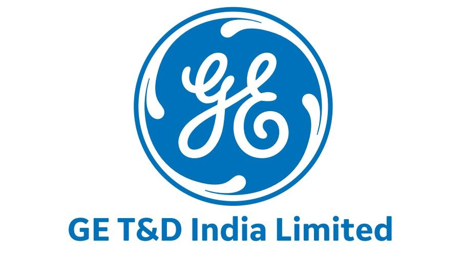 GE T&D India Ltd appoints Mr Rajendra Sheshadri Iyer as Director