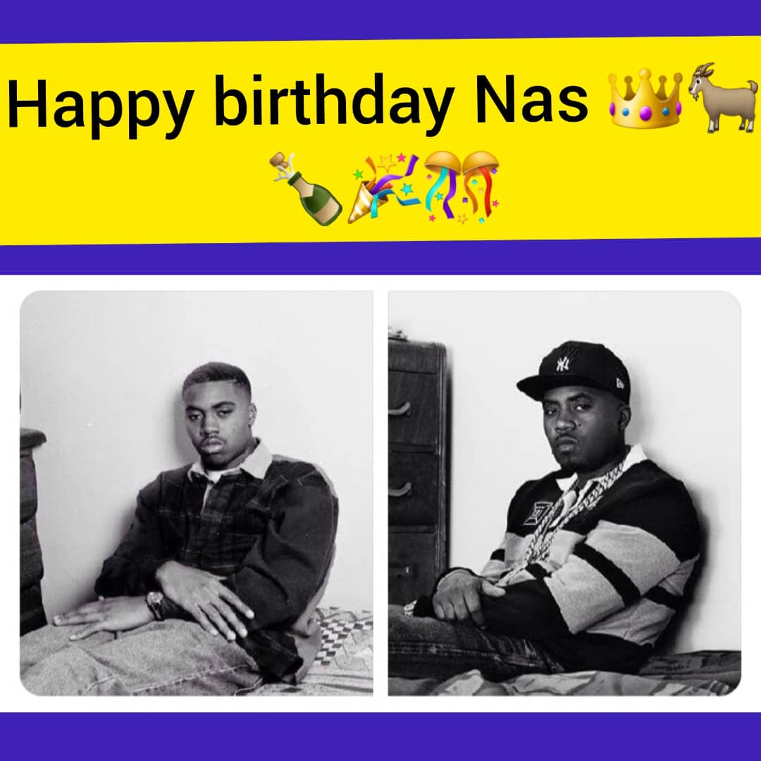 Happy 48th birthday to my favorite person in the world Have a great day king & more life