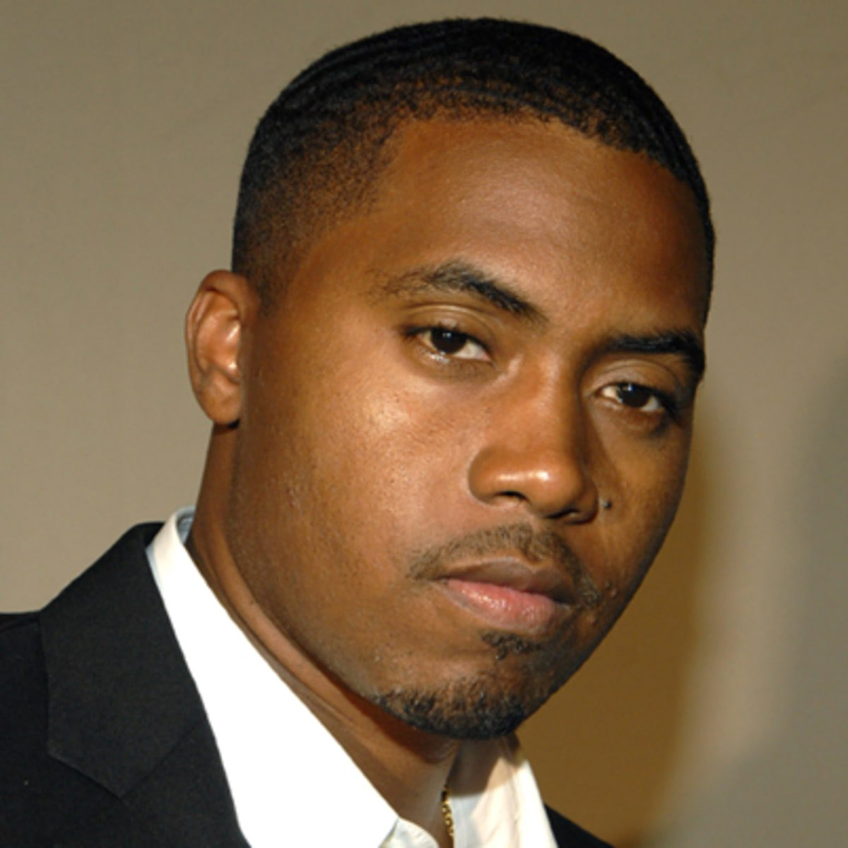 Happy Birthday to the one and only Nas!
