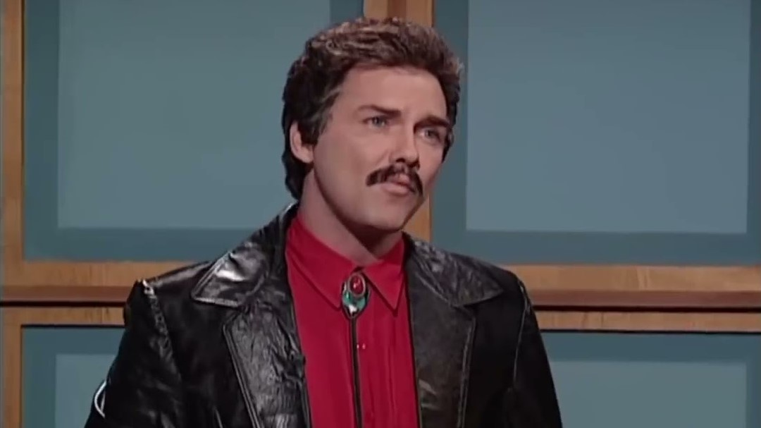 Burt Reynolds Twitter