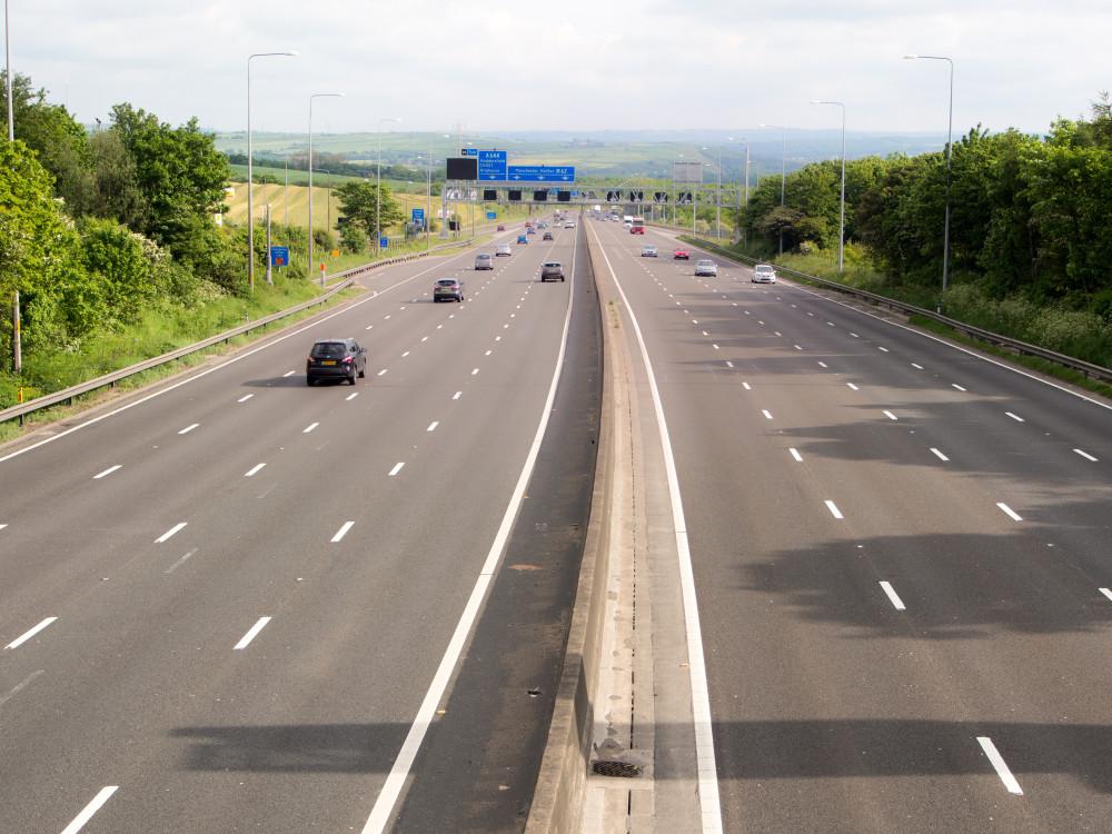 Majority of drivers think all-lane-running #smartmotorways should be scrapped https://t.co/l69CQCB0kK https://t.co/FUX1DPbVzA