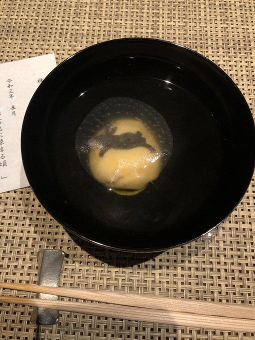 Junhashi335のツイート画像
