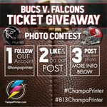 Image for the Tweet beginning: PHOTO CONTEST ON INSTAGRAM:  Are
