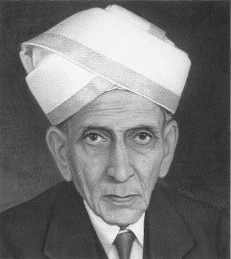 On #EngineersDay, I extend my greetings to all the engineers and pay my humble tributes to the legendary engineerShri Mokshagundam Visvesvaraya on his birth anniversary today. #EngineersDay2021 https://t.co/0GGXSNFKMz