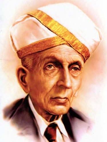 युगद्रष्टा शिल्पकार डॉ एम. विश्वेश्वरैया जी की जयंती पर नमन। देशवासियों को #EngineersDay की शुभकामनाएं। विश्वेश्वरैया जी ने अपनी प्रतिभा और कौशल से आधुनिक भारत के निर्माण का मार्ग प्रशस्त किया, उनका अनुसरण कर आज के अभियंता राष्ट्र के नवनिर्माण में अपना उत्कृष्ट योगदान दे रहे हैं। https://t.co/apmGR6SRdY