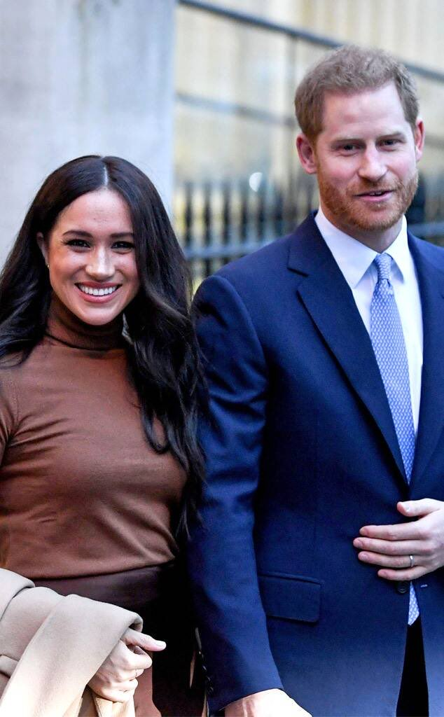 Happy Birthday      to Prince Harry, beloved husband and father to Duchess Meghan, Archie and Lilibet.?