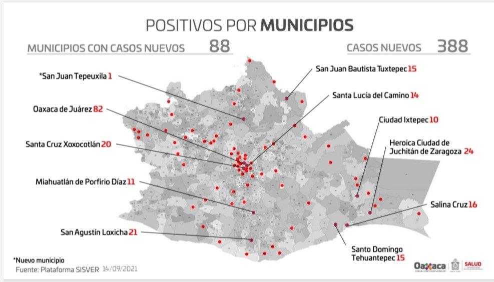 Jurisdicción 01 Valles Centrales (@Juris01_VC)   Twitter