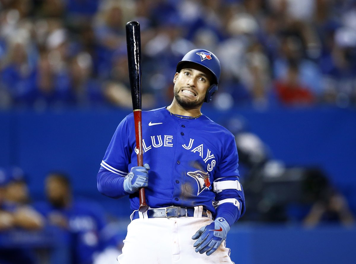 The Rays shut out the Blue Jays 2-0. It's just the third time this season Toronto has been shut out, fewest in MLB. The Blue Jays entered Tuesday 1 game up on both the Yankees and Red Sox in the AL Wild Card race.