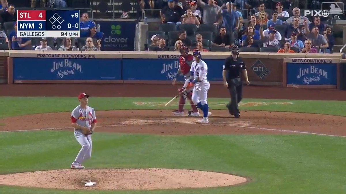 @MLB's photo on El Mago