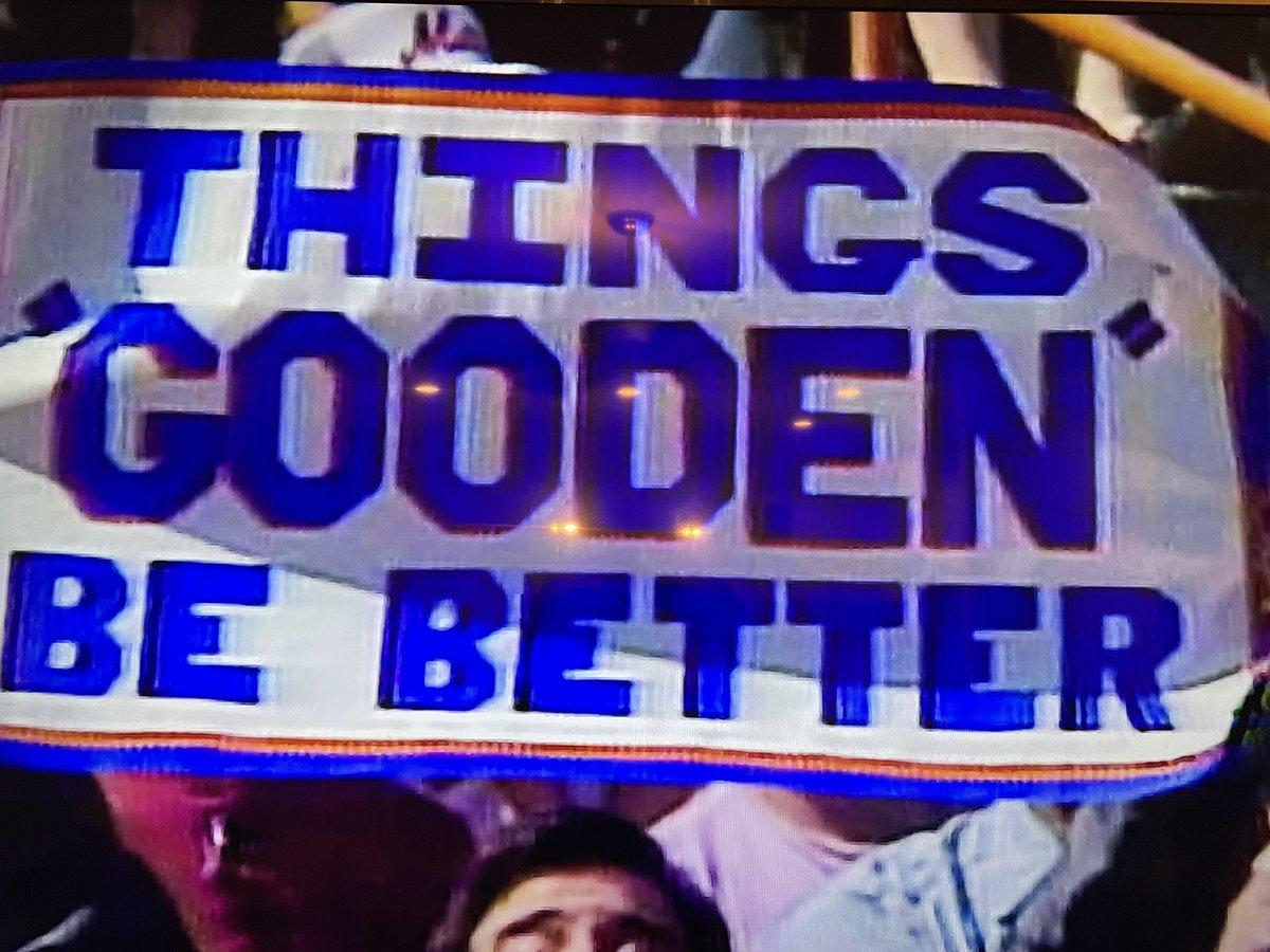 @JamieMottram's photo on 86 Mets