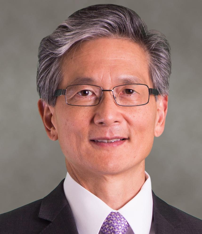 RT @BW_Presse: Der am längsten amtierende CEO einer großen Hotelgruppe wird Ende 2021 in den Ruhestand gehen: David Kong, CEO und Präsident…