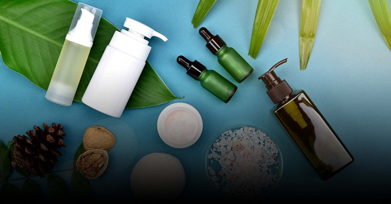 Rise in Focus on Appearance and Looks Expected to Drive India Herbal Personal Care Product Market: Ken Research