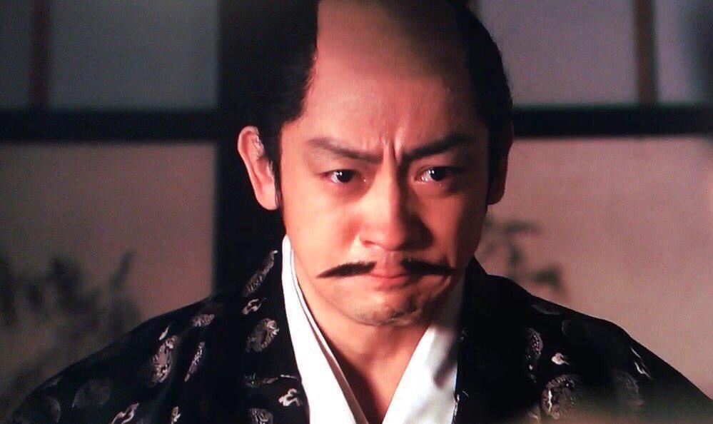 【悲報】 負けました。  #関ヶ原2021
