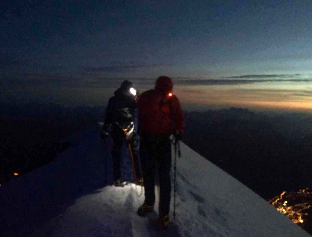 High_Mt_Guides photo