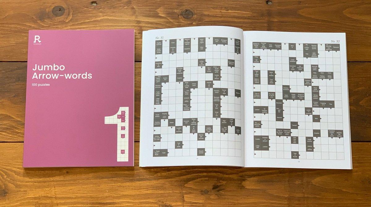 puzzlesandgames photo