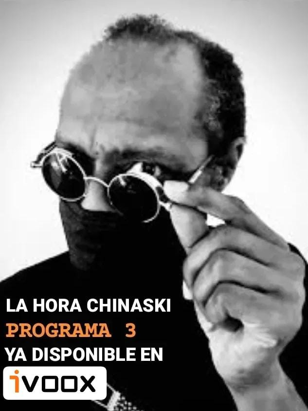 Eduardo Izquierdo (@eduardizquierdo) | Twitter