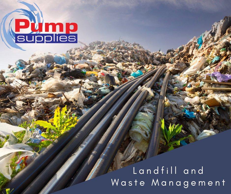 pump_supplies photo