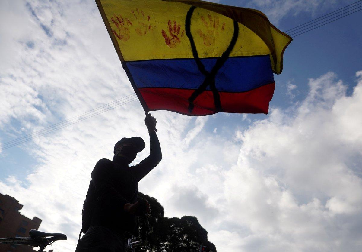 Atención #Colombia - No se pierdan esta oportunidad para periodistas. Ahí estaremos con el team de @DataConcepcion compartiendo algunas técnicas de #PeriodismoDeDatos