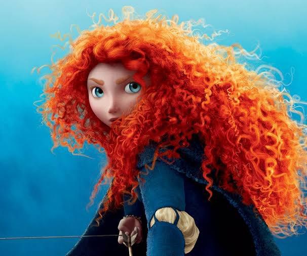 I love Renz's explanation of Liza's hair. So it's inspired by Princess Merida. #LizaXLOfficiel LOFFICIEL FEATURES LIZA lofficielph.com/beauty/liza-so…