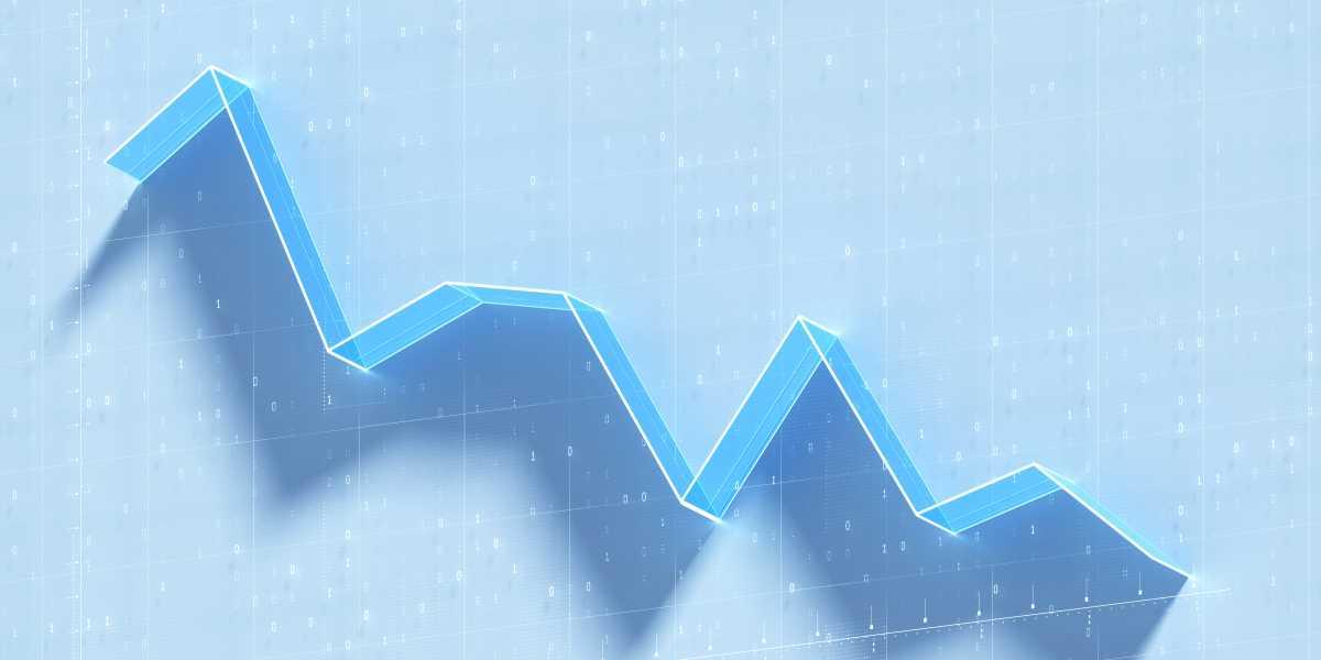European stocks under pressure from weak China data