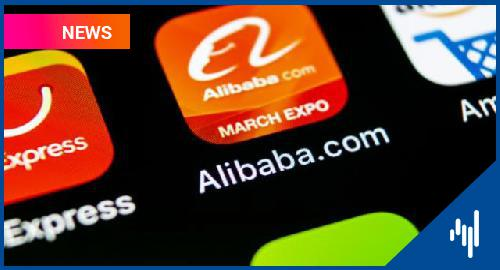China Is Breaking Up Alipay: Time to Sell Alibaba?
