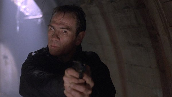 Happy birthday to one of my all time favorite actors, tommy lee jones!!