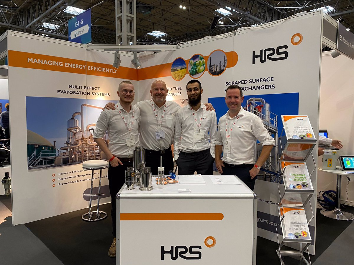 test Twitter Media - Don't forget to come and visit our stand (E31) @chemukexpo. Half way through the 1st day & our team are ready to assist you! #chemuk #tradeshow https://t.co/yizQNJnDuT