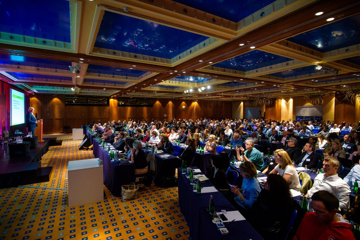 test Twitter Media - Registration now open for this year's virtual conferences - book before October 1st for early bird discount #radio #television #measure https://t.co/JhsaeCdvF6 https://t.co/GW7pTQNbUc
