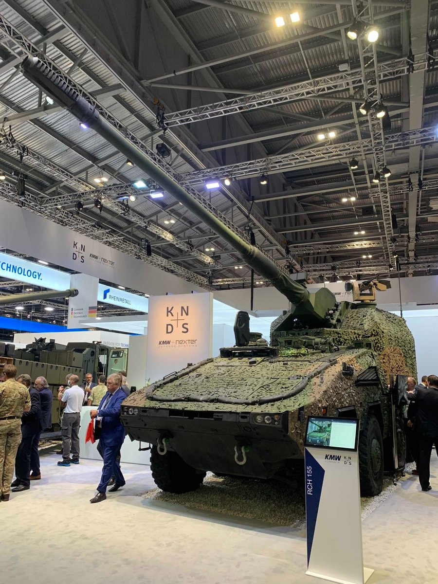 We've got in to the #DSEI arms fair.   The police and authorities are allowing all manner of guns and arms to be sold.    Watch this space.