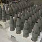 """Image for the Tweet beginning: EVENT: """"US Chemical Weapons Stockpile"""