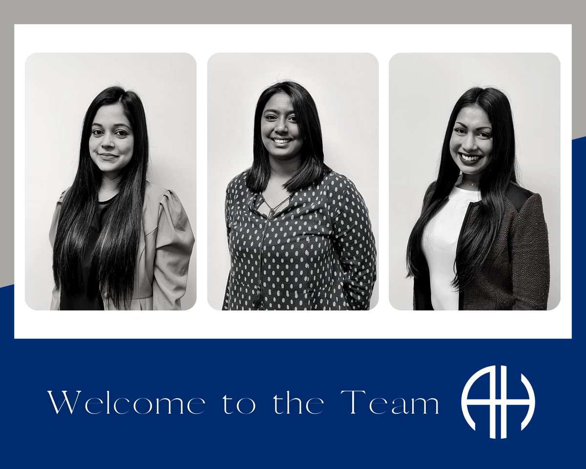 test Twitter Media - Our team continues to grow  We are excited to introduce you to some of our recent new joiners to the Johannesburg team.  Welcome to the team ladies and we look forward to your journey us!  #recruitment #newjoiners #jointheculture #johannesburg #60degrees https://t.co/2CFwzfGt1v