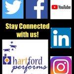 Image for the Tweet beginning: CALLING ALL Hartford parents, teachers,