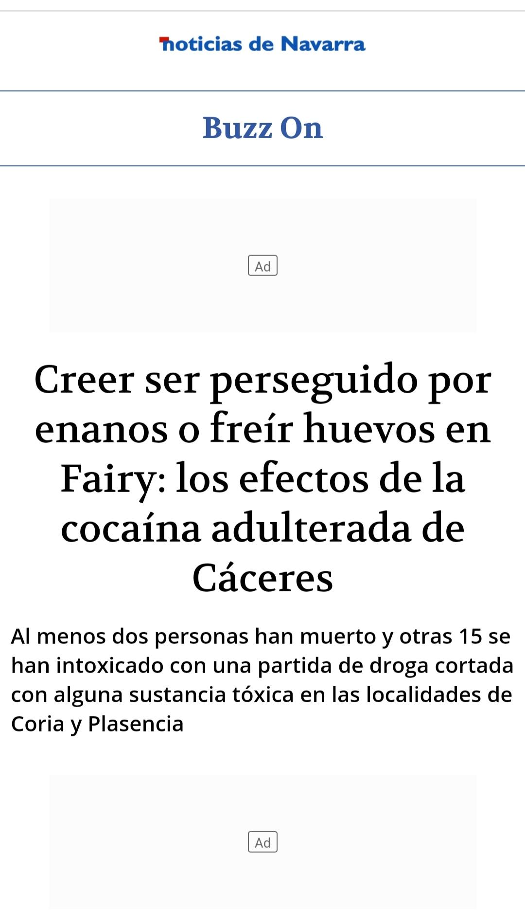La Junta Twitter