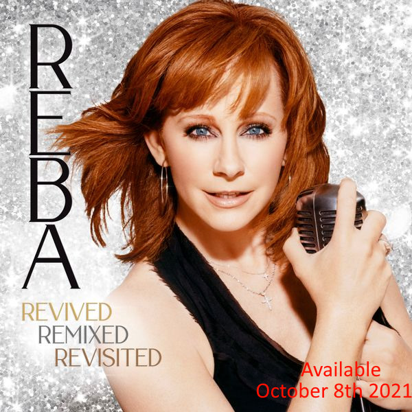 Reba McEntire Rescued from Building After Stairs Collapse