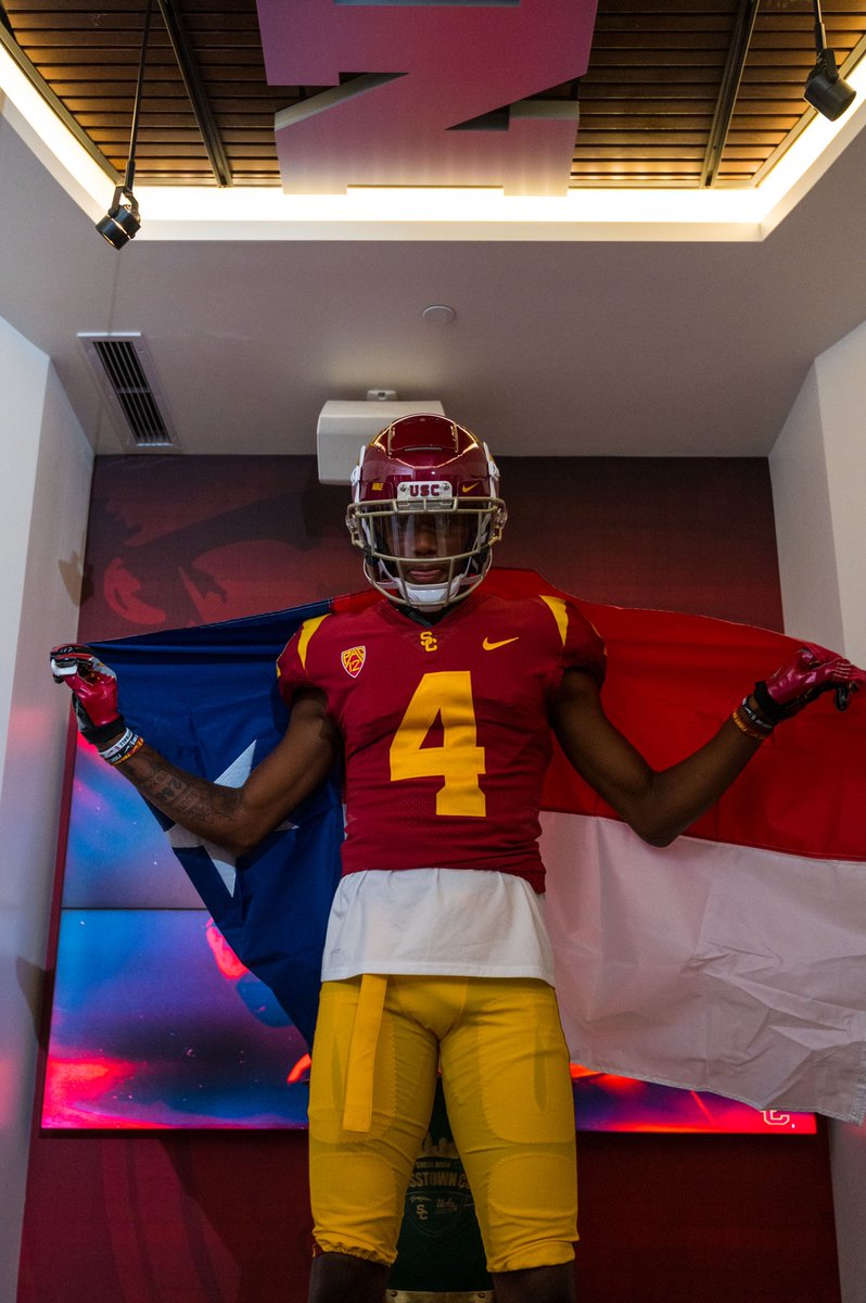 Had a great time this weekend, felt great being at home❗️ #FightOn✌️