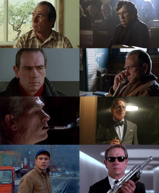 ""\""""Kindness and politeness are not overrated at all. Theyre underused.""""  Happy 75th birthday - Tommy Lee Jones""558|680|?|en|2|9f97c31f700008589defe884acef5be0|False|UNLIKELY|0.3143584132194519